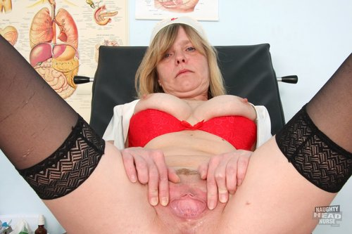 French Mature Fuck Young
