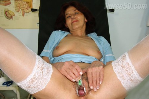 Grandmother sex softcore
